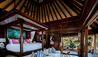 Necker Island : Bali Kukila