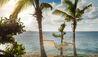 Necker Island : Turtle Beach