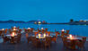 Elounda Beach Hotel & Villas : Blue Lagoon