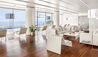 Elounda Beach Hotel & Villas : Espace Vitalite Chenot Relaxation