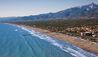 Hotel Byron : Forte dei Marmi Beach