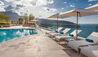 Jumeirah Port Soller Hotel & Spa : Sa Talia Pool