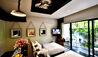 Shinta Mani Angkor : Deluxe Room