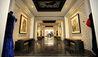 Shinta Mani Angkor : Hotel Interior
