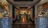Shinta Mani Angkor : Hotel Interiors