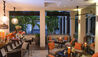 Shinta Mani Angkor : Bensley's Bar
