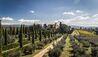 COMO Castello Del Nero : Exterior
