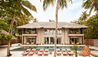 JOALI Maldives : Four Bedroom Beach Residence