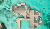 Three Bedroom Ocean Residence Aerial