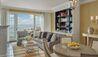 Rosewood Miramar Beach Montecito : Beach House Suite Living Room