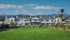 Rosewood Miramar Beach Montecito : Great Lawn