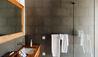The Retreat by Heaven : Bathroom Fixtures