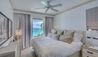 Nirvana : Guestroom