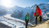 Chalet Zermatt Peak : Mountain Activities