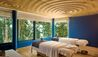 Six Senses Krabey Island : Spa Treatment Room