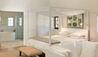 Babylonstoren : Cottage Bedroom