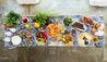 Babylonstoren : The Harvest Table