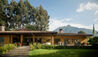 Sabyinyo Silverback Lodge : Cottage Exterior