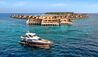 The St. Regis Maldives Vommuli Resort : John Jacob Astor Estate