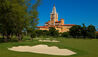 The Biltmore Hotel : Golf course
