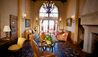 The Biltmore Hotel : Merrick Suite
