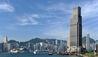 Rosewood Hong Kong : Exterior