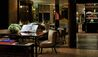 Rosewood Hong Kong : Manor Club