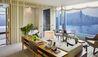 Rosewood Hong Kong : One Bedroom Rosewood Residence