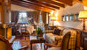 Hotel Hermitage : Master Suite