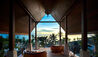The Ritz-Carlton, Koh Samui : One Rai
