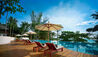 The Ritz-Carlton, Koh Samui : Swimming Pool