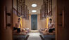 The Ritz-Carlton, Koh Samui : Spa Village Koh Samui
