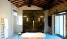 Campo al Doccio at Casali di Casole : Bathroom