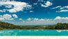 Campo al Doccio at Casali di Casole : Swimming Pool