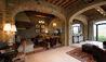 Poggio Corono at Casali di Casole : Interior