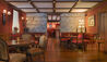 Hotel Monte Rosa : Lobby