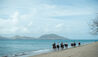 SeaDream Yacht Club : Shore Excursions - Horse Riding In Nevis