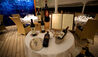 SeaDream Yacht Club : Wine Voyage