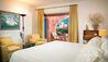 Hotel Cala di Volpe : Premium D