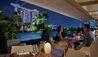 Mandarin Oriental, Singapore : Dolce Vita Terrace