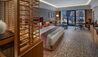 Mandarin Oriental, Singapore : Mandarin Room