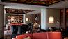 Mandarin Oriental, Singapore : MO Bar