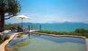 Six Senses Ninh Van Bay : Hilltop Pool Villa