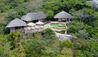 Six Senses Ninh Van Bay : Two Bedroom Hilltop Pool Villa