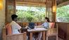Six Senses Ninh Van Bay : Wellness Screening