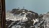 Hotel Arlberg : Mountains