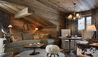 Hotel Arlberg : Jagdhof Two-Bedroom Suite