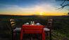 Hemingways Ol Seki Mara : Bush Breakfast