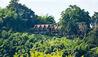 Anantara Golden Triangle Elephant Camp & Resort : Exterior