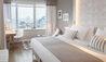 Hotel Bellevue : Classic Room